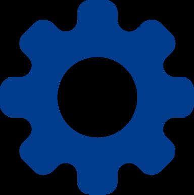 grear-blue